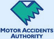 Motor Accident Authority